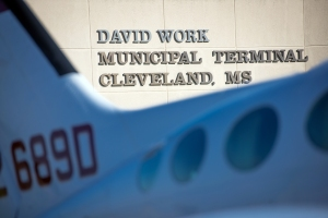 2014 Cleveland airport-5